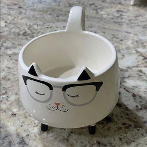 Arlington Designs Cat Mug